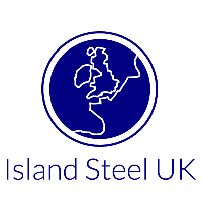 Island Steel UK Ltd are experts in Wide Coil, Slit Coil, De-Coiled Sheet and Sheared Blanks.